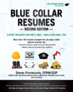 Blue Collar Resumes, 2nd Edition