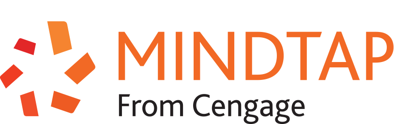 Welcome to cengageus get better grades with mindtap logo fandeluxe Images